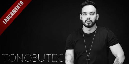 'Dia 25': a nova música de Filipe Labre