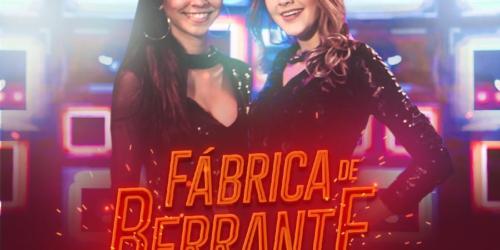 Kamila e Karol – Fábrica de Berrante