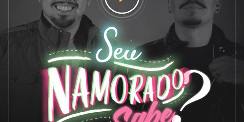 Victor Piaz – Seu Namorado Sabe? (feat. Menor)
