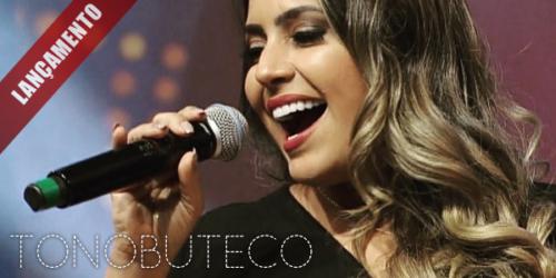 Fernanda Costa lança a música 'Foi Mal'