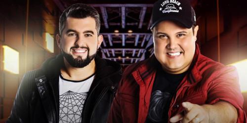Jeann e Julio lançam a música 'Presepada', com clipe