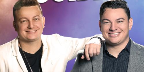 Zé Lucas e Renan lançam 'Papai Cuida'