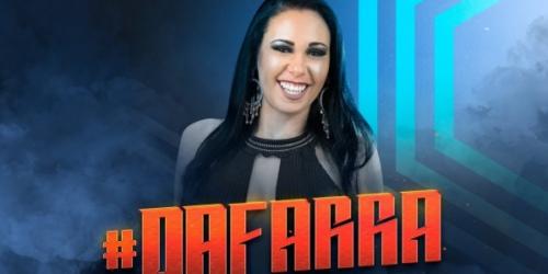 Kyrian lança a música '#DaFarra'. Ouça!