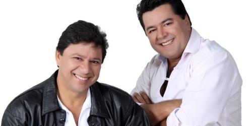 Max e Michel lançam a música 'Fazer O Que'