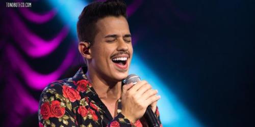 Bruno Rosa: Do anonimato ao sucesso em 6 meses