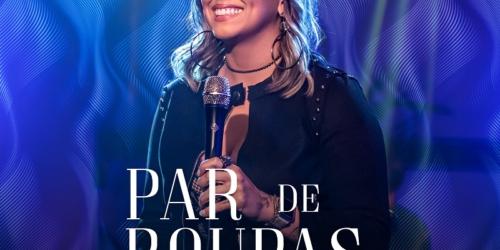 Marcela Ferreira – Par de Roupas
