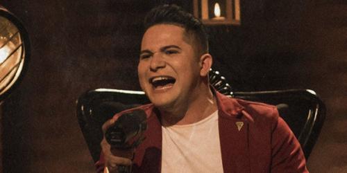 Beline Braga lança a música 'Medida Protetiva'