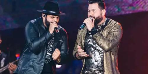 Diego e Arnaldo – Falei pra Tu (part. DJ Ivis)