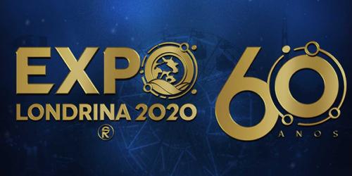 ExpoLondrina 2020 – confira a programação e grade de shows