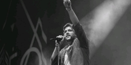 Leo Chaves – Jéssica
