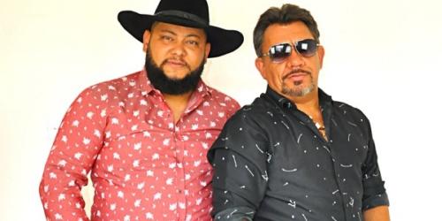 Luiz Claudio e Pazelli lançam 'Você é Minha Razão' com Trio Parada Dura