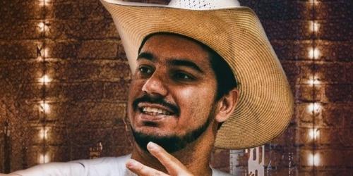 Leandro Casanova lança a música 'Bateu, Valeu'