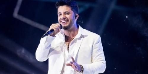 Morte do cantor Cristiano Araújo completa 5 anos