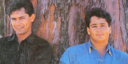 Morte do cantor sertanejo Leandro completa 22 anos