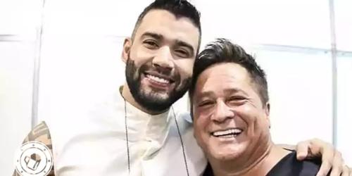Gusttavo Lima e Leonardo confirmam uma das lives mais esperadas pelos fãs