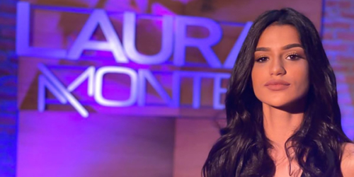 Laura Monteiro – Conto de Fraudes