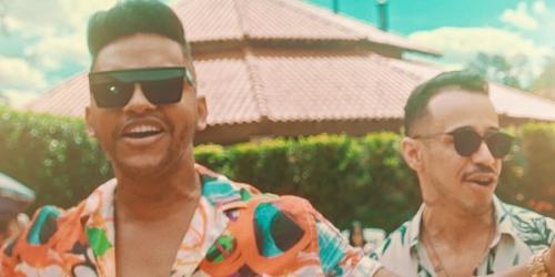 Bruno e Gaspar – Do Cê