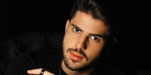 'Zona de Conforto' a nova música do cantor Fernando Guedes