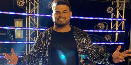 Cristian Sullivan – Ludi