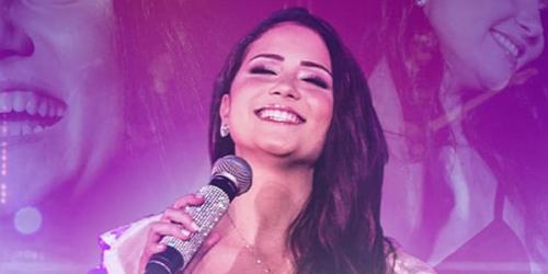 Gabriela Jacinto – Herança de Sorrir