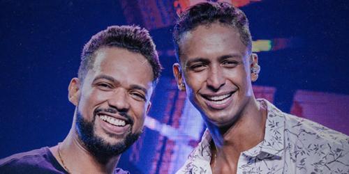 João Wesley e Thiago – Digital Sofrencer (part. Israel Novaes)