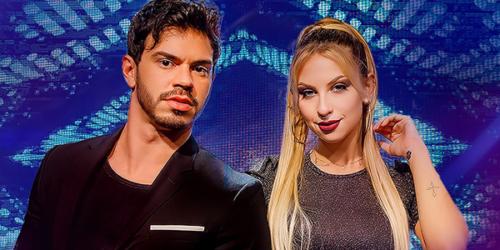 Helena e Rodrigo – Eita Falsiane