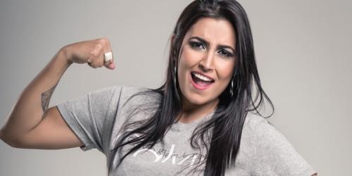 Raquel Lídia – Nome Aos Bois