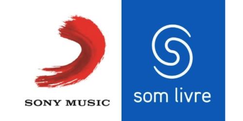 Sony Music anuncia compra da gravadora Som Livre